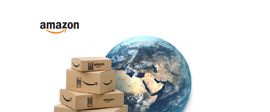 amazon Banner magnalister