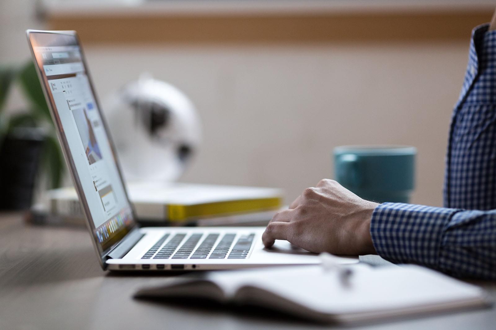 Shopify Vorteile: Funktionen für das Kundenmanagement nutzen