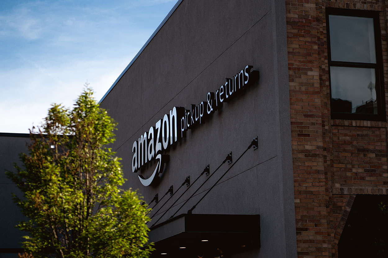 Will Amazon FBA be worth it for me? Here are some important factors you should know about